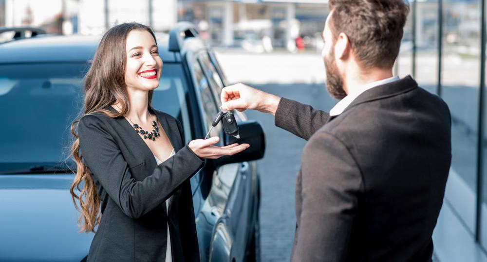 Charlie rent a car Lebanon